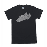 A-Wing T-Shirt