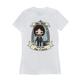 St. John Wick - Fitted Tee