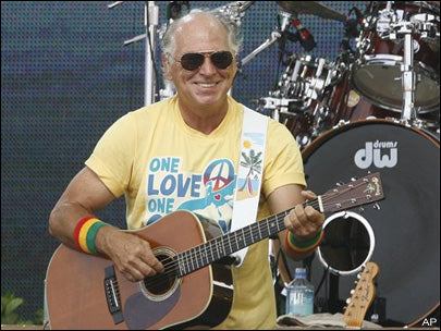 100711_jimmy_buffett.jpg