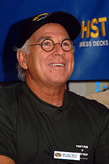 220px-Jimmy_Buffett_on_USS_Harry_S_Truman.jpg