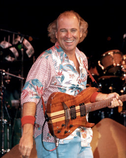 Jimmy Buffett-14-2.jpg