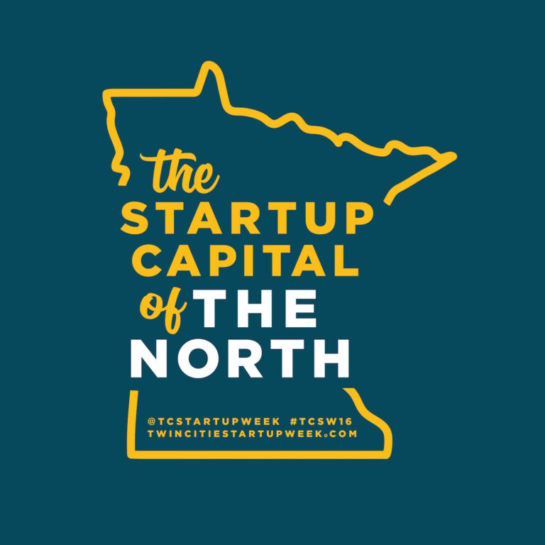 Twin Cities Startups, Minneapolis, Made in USA