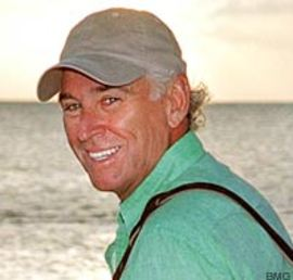 jimmy-buffett-2.jpg