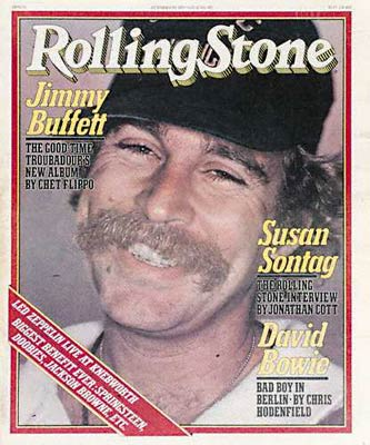 rollingstone_oct_1979.jpg