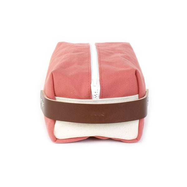 Made in America Nantucket Dopp Kit Made in America