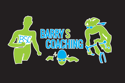 BarryS Coaching