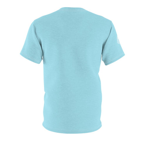 BarryS Coaching Tech Tee - Men's