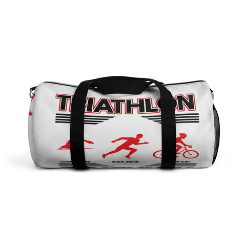 TRIATHLON Gear Bag