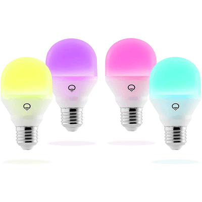 Mini Color (4-Pack) - Refurbished