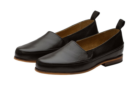 Elasticated Slip On Style 4