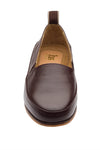 Elasticated Slip On - Style 5