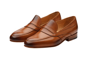 PENNY LOAFER -T