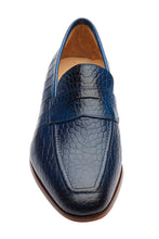 Load image into Gallery viewer, PENNY LOAFER WITH CORD STITCH-CB