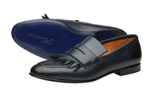 Load image into Gallery viewer, LOW HEEL KELTY LOAFER-N