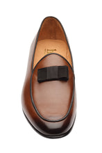 Load image into Gallery viewer, LOW HEEL BELGIAN LOAFER-CB