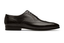 Load image into Gallery viewer, Full Brogue Oxford-B