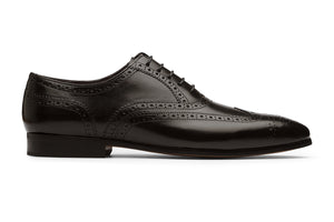 Full Brogue Oxford-B