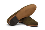 Stylish Slip On-OL