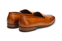 Load image into Gallery viewer, Kelty Loafer-T