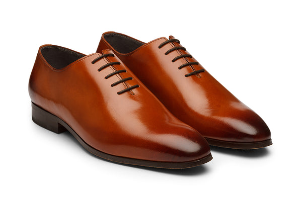 b2fb332478f Leather Sole Collection – OneHugeStep