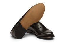 Load image into Gallery viewer, Venetian Loafer:B