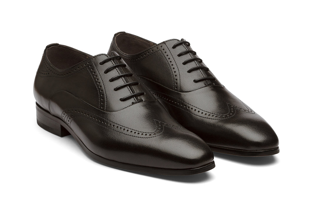 Gatsby Oxford
