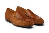 Belgian Loafers – C