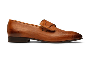 Butter Fly loafer -T