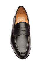 Load image into Gallery viewer, Penny Loafer - B