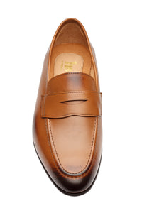 Penny Loafer - T