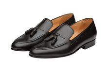Load image into Gallery viewer, Tassel Loafer-B