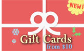 MommiesTots Gift Cards