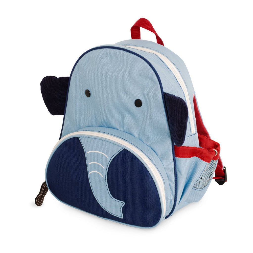 Skip hop Zoo Pack Backpack (Elephant)