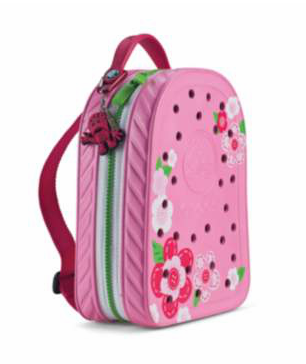 Crocband™ Flower Backpack