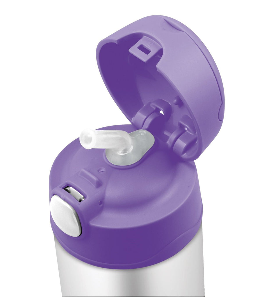 Thermos FUNtainer Bottle - Sofia the First [NEW]