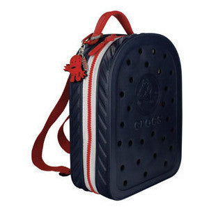 Crocband™ Backpack
