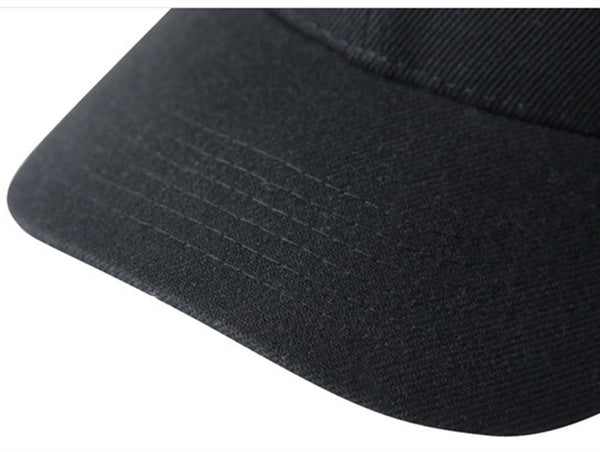 We The Youth Hat - Black, , , PINK IN TŌKYŌ  - 3