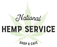 National Hemp Service
