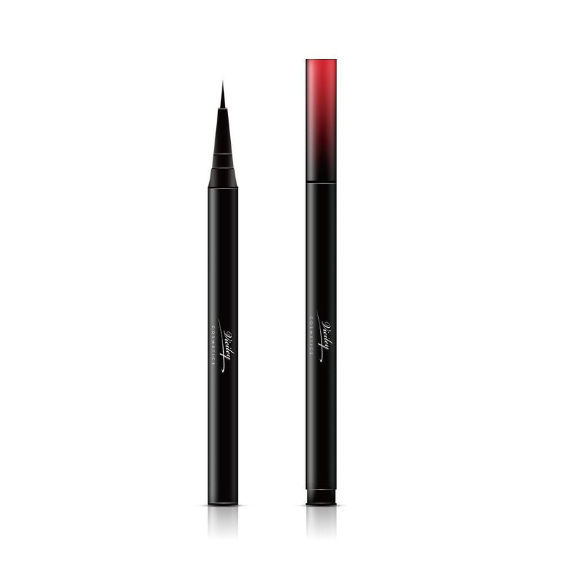 Viciley Magic Eyeliner - No Glue. No Magnet. - Vicileycosmetic