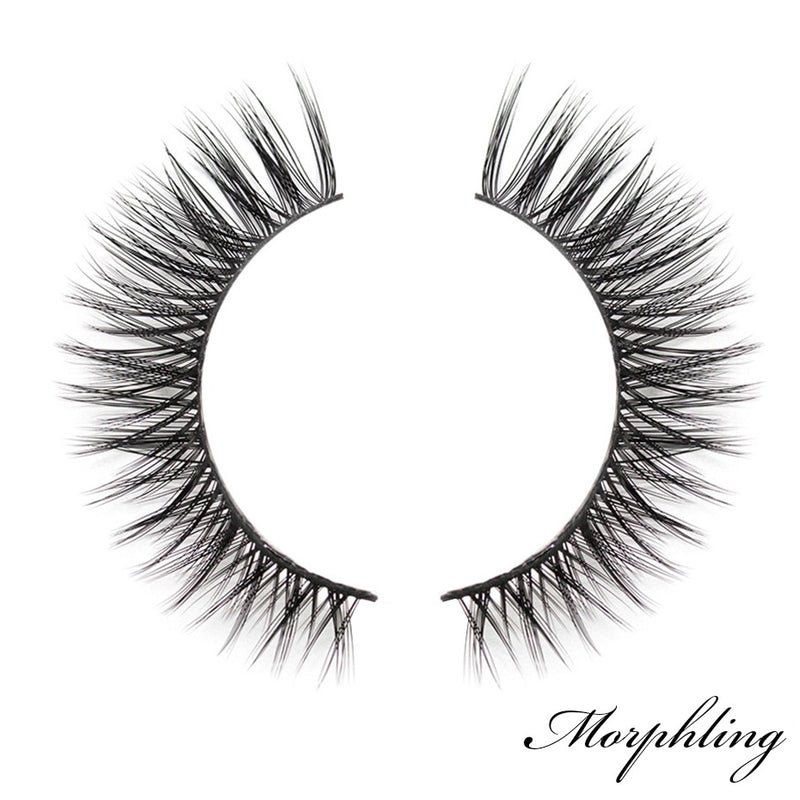Viciley Lashes (2 Pairs) – Effect/Morphling