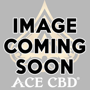 Ace CBD 25mg Gummy Bears