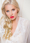 Queensland Brides 9 Camera Ready Hair and Beauty Looks