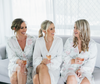 Homebodii's Top 7 Bridal Getting Ready Tips