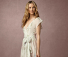 Homebodii Partners with Anthropologie