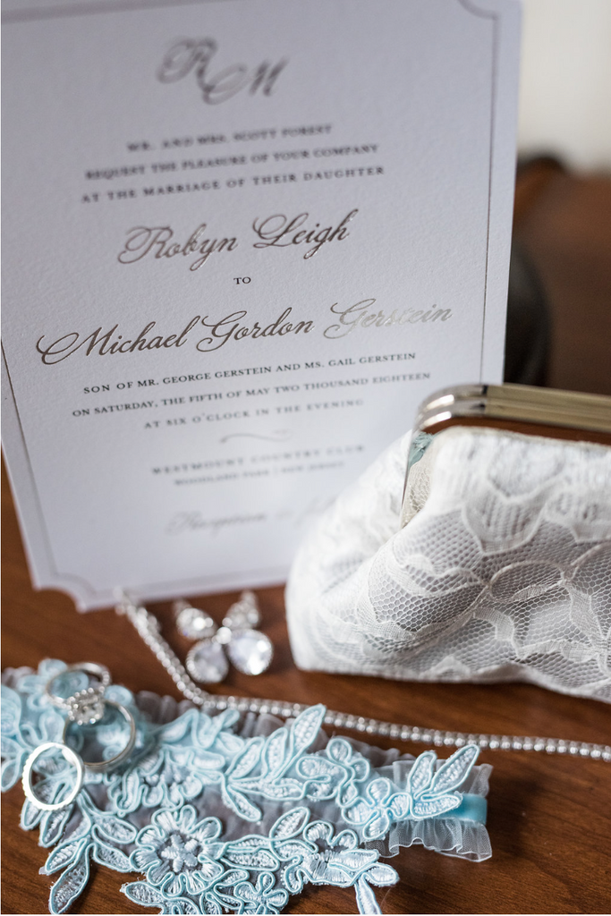 Homebodii_Real_Bride_Invitation