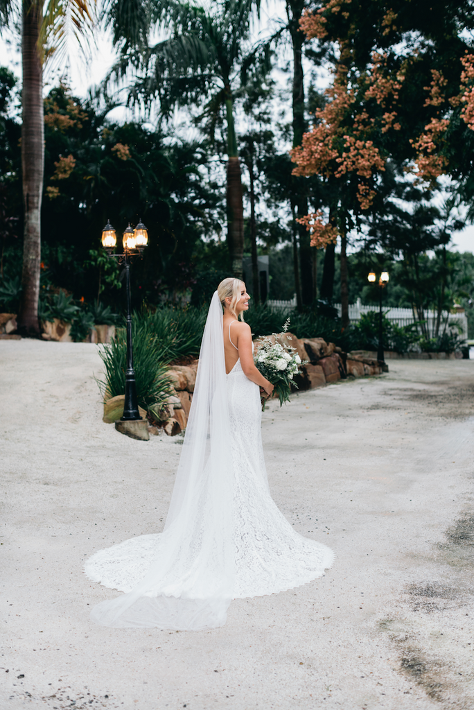 Homebodii_Real_Bride_Dress