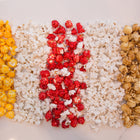 Maize Gourmet Big Red Small Popcorn Gift Box - 5 Bags