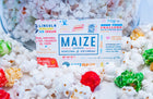Maize Popcorn & Ice Cream Gift Card