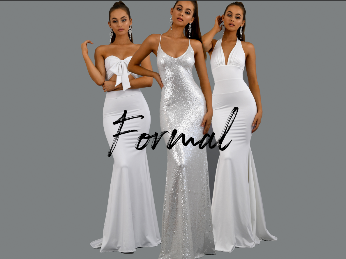 Rental Formal Dresses Gold Coast - Ficts