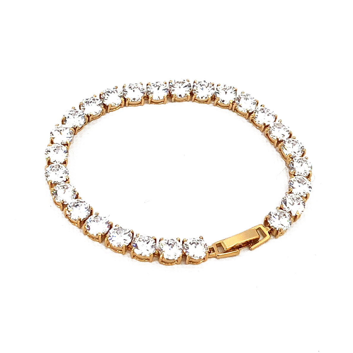 bracelet prd hands uk diamond slf open co ottoman veryexclusive standard delicate gold shape